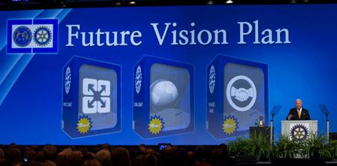 130118_futurevision