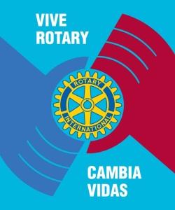 Emblema RI 2013 2014