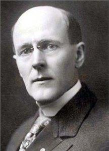 PaulHarris(1)