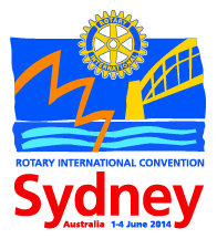 convention_2014_sydney_hoc_official