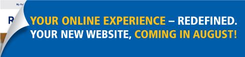 Rotary_NewWebsite_Banner-EN