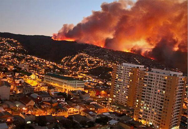 incendio-valparaiso-1
