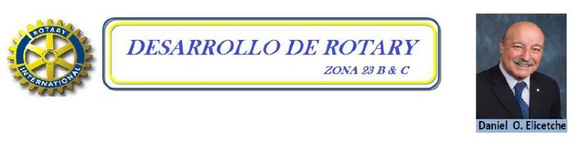 logo-boletin-cr-desarrollo-de-rotary