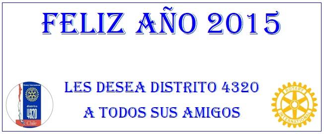 SALUDO 4320