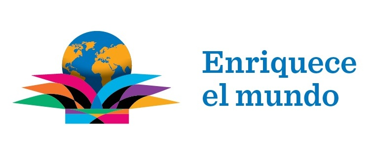 Emblema RI 2015-16