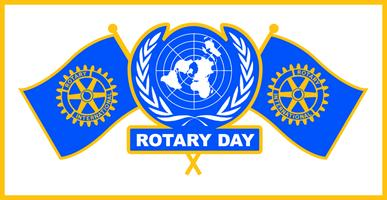 rotary-day
