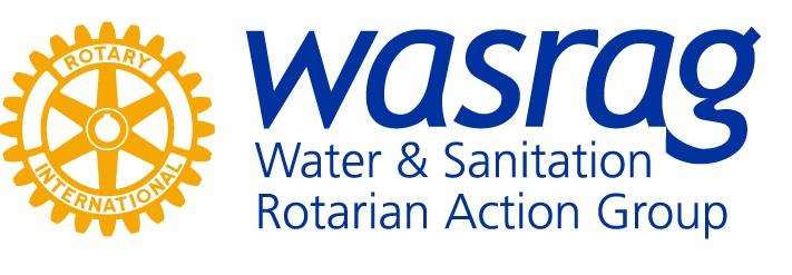 Wasrag_logo-H