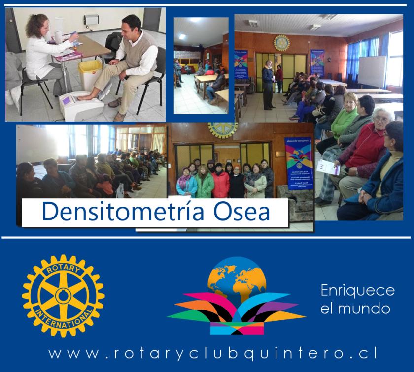 densitometria_072015