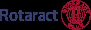 Logo-Rotaract-300x99