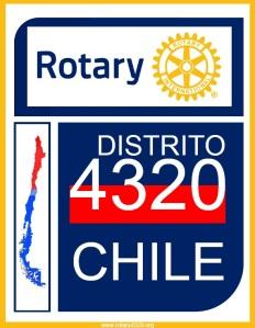 Nuevo Logo 4320
