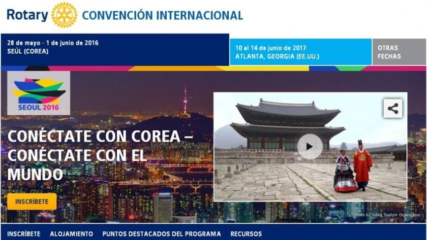 Rotary-Convención-Internacional-847x477