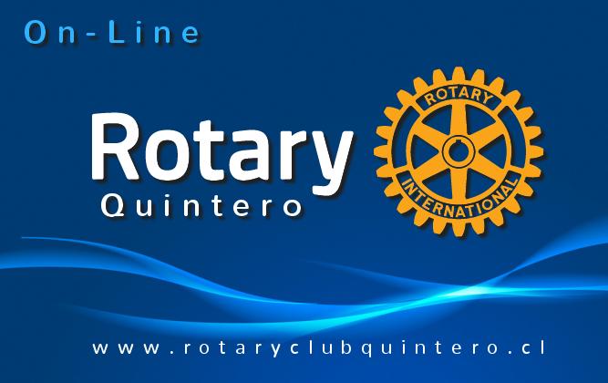 logo radio_RCQuintero