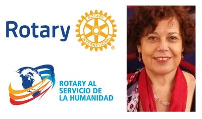 Sonia Patricia Garay Garay GD 2016 - 2017