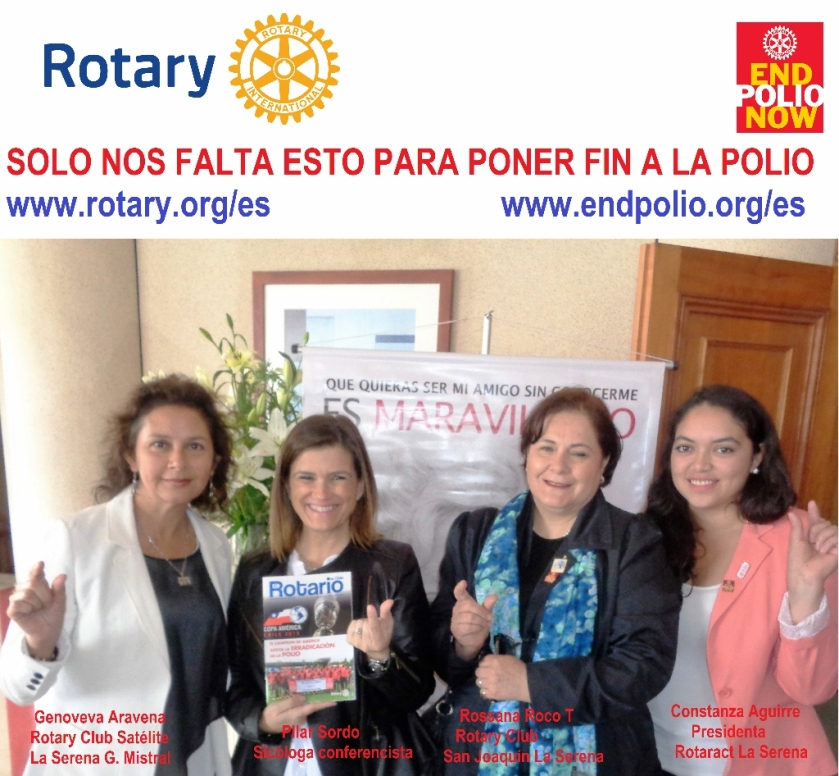 polio-plus-pilar-sordo-rrt-1024x946