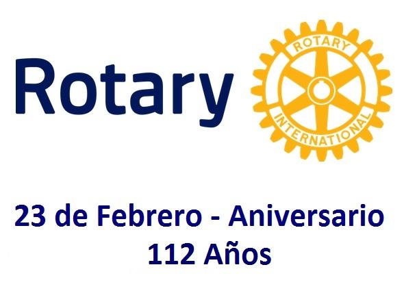 feliz-aniversario-rotary-2
