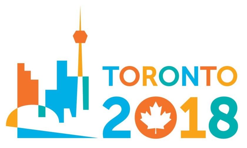 Toronto-2018-Horizontal--2-