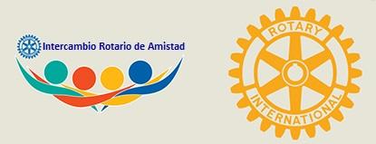 Intercambio-Rotario-de-Amistad-2017