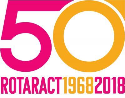 Rotaract_50th_logo_wName copy