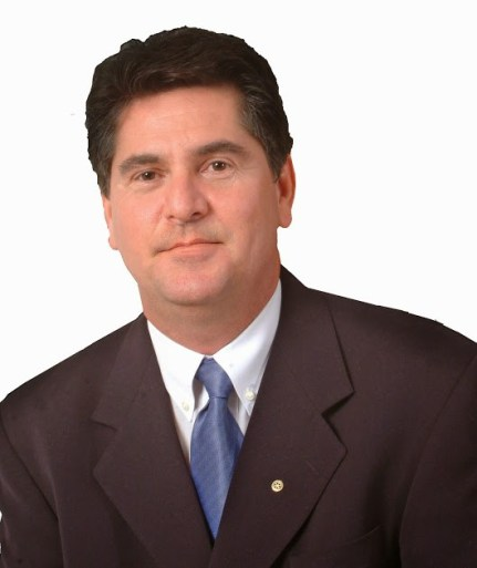 Paulo-Zanardi