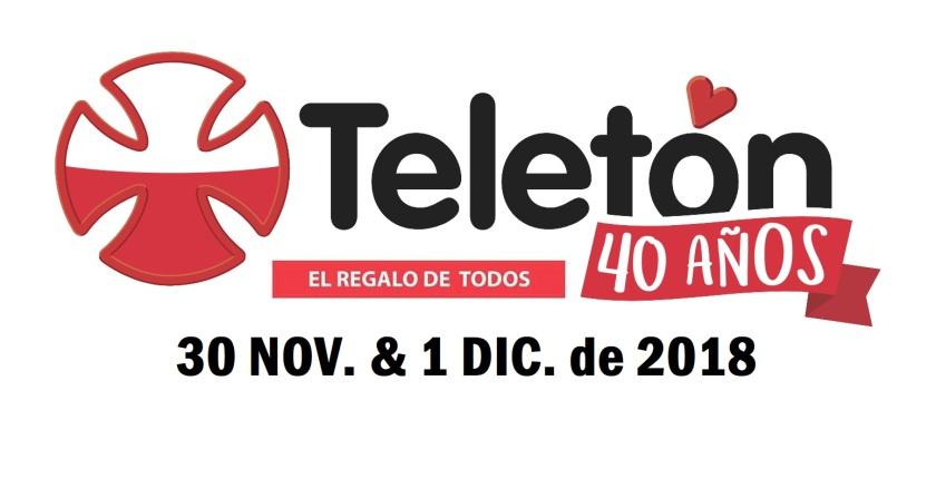 Teletón_40_años
