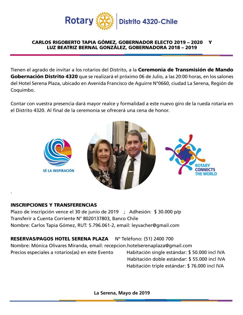 Invitación Transmisión de Mando 2019-07-06 (4)