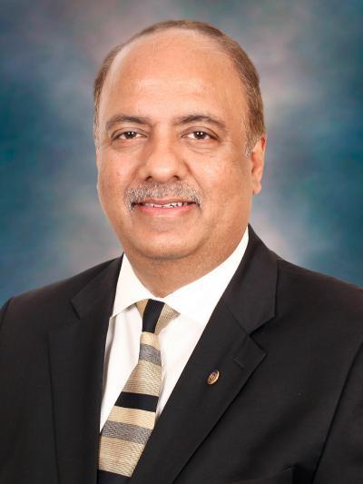 Shekhar-Mehta