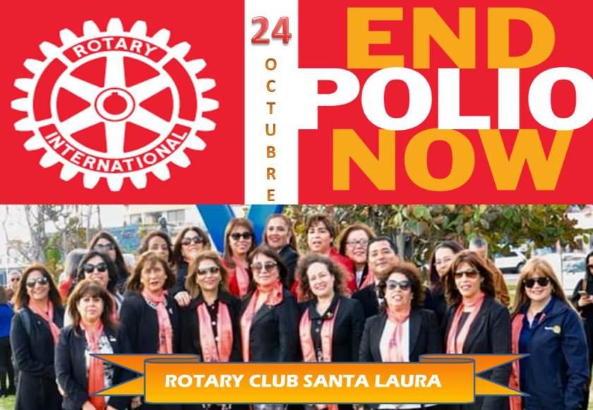 RCSL_END POLIO NOW_2019