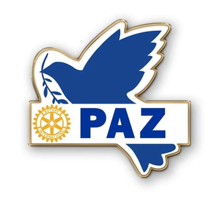 Paz Rotary