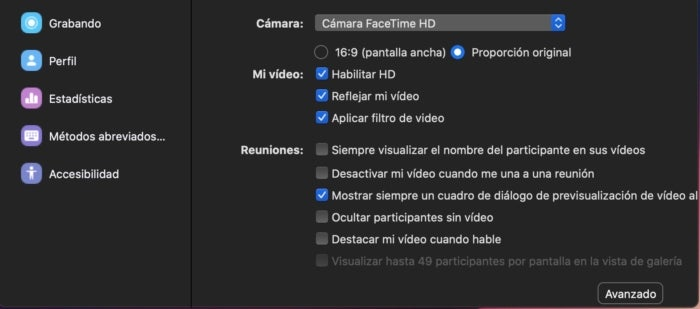 Activar-filtro-de-video-en-Zoom-700x309