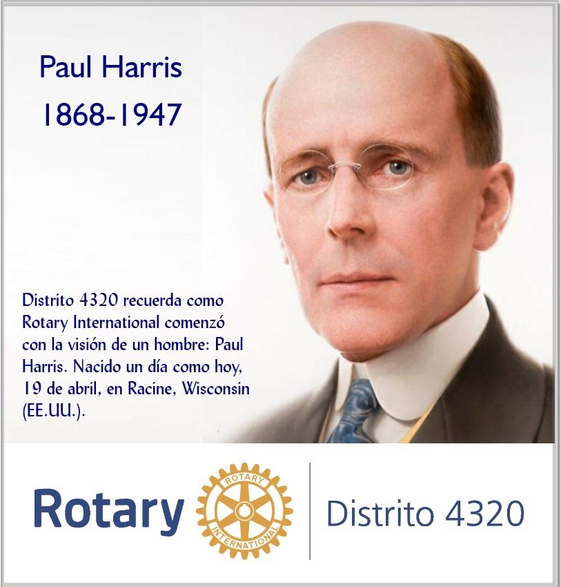 PH 2020