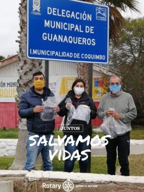 delegacion guanaqueros2